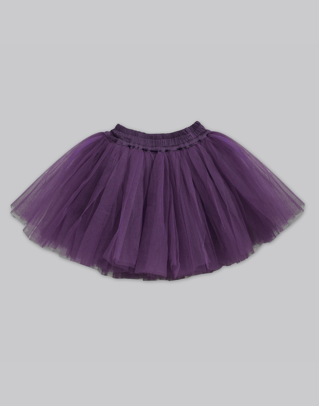 9271a8ec00 Sale! Home / Skirts / Wine Tulle Skirt